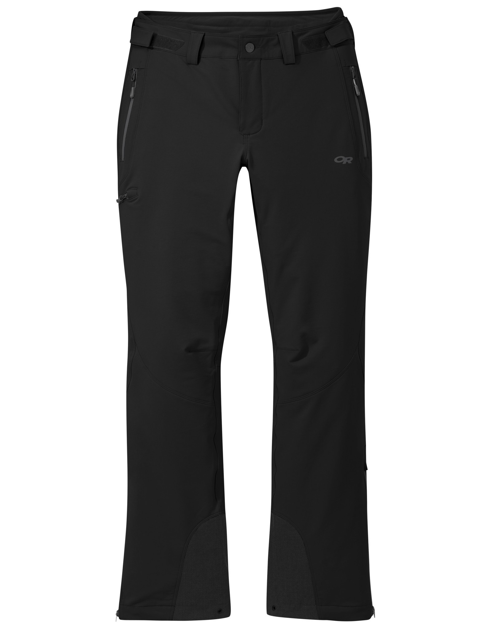 Outdoor Research Outdoor Research W's Cirque II Pant