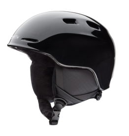 Smith Zoom Jr Ski Helmet
