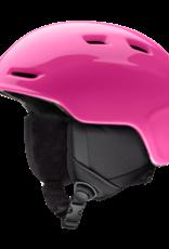 Smith Smith Zoom Jr Ski Helmet