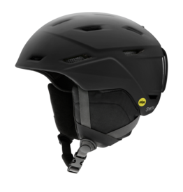 Smith Smith Mission Ski Helmet