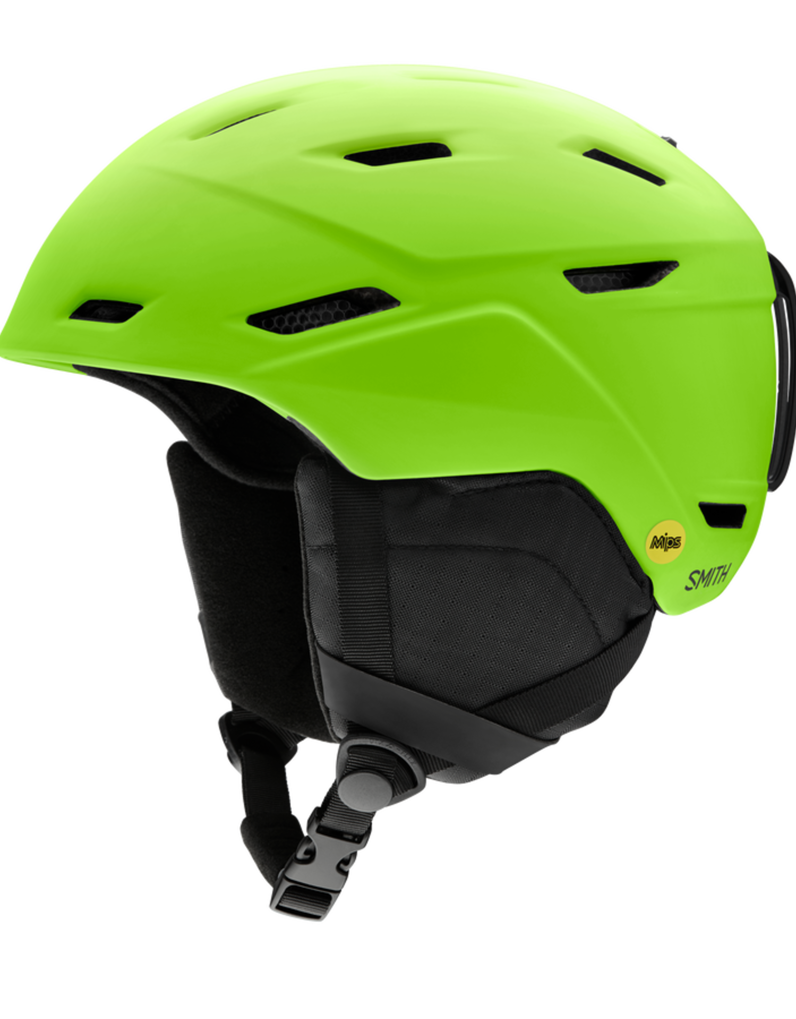 Smith Smith Mission Ski Helmet