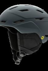 Smith Mission Ski Helmet