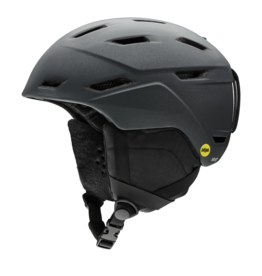 Smith Smith Mirage Ski Helmet