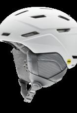 Smith Mirage Ski Helmet