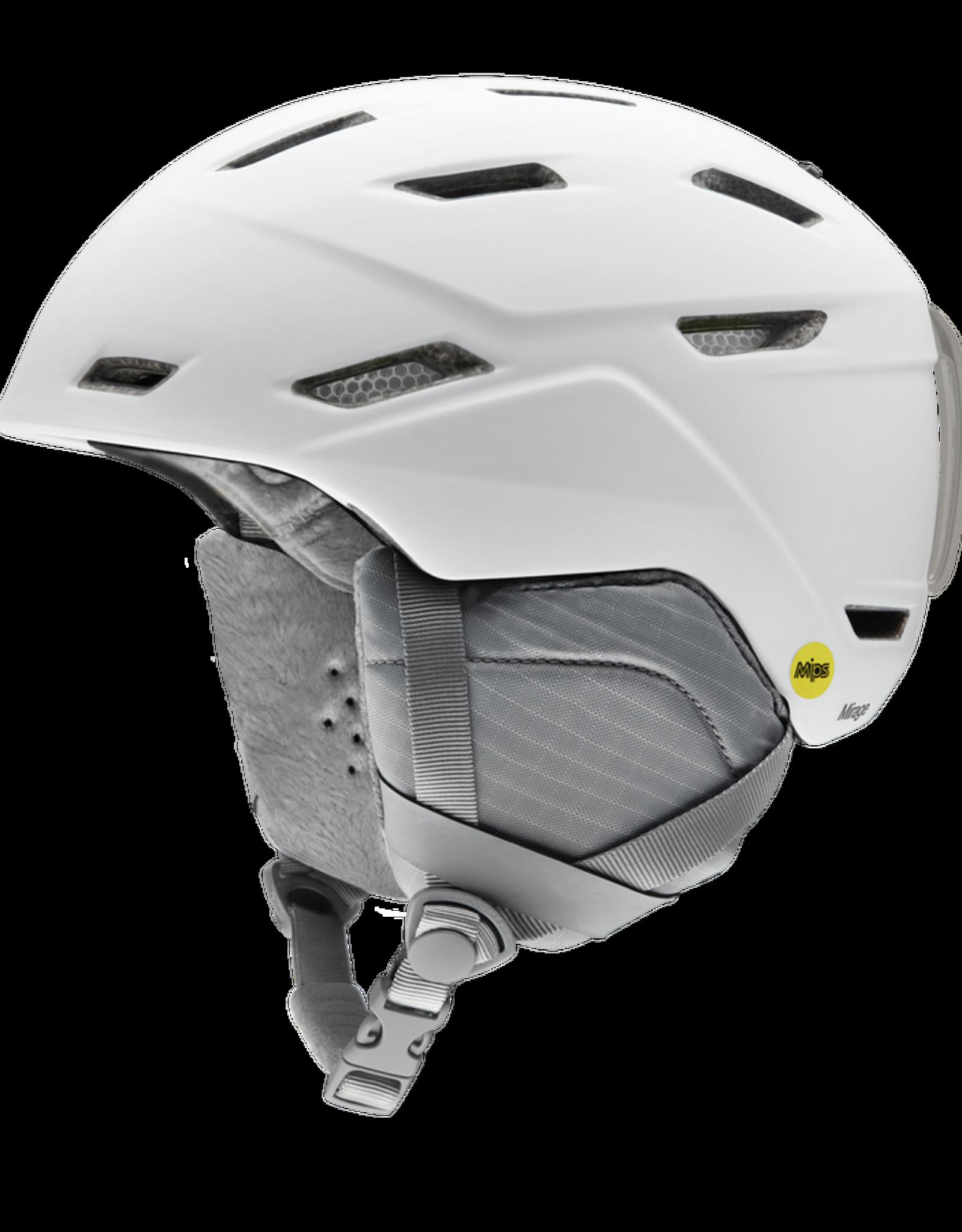 Smith Smith Mirage Ski Helmet