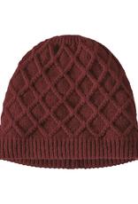 Patagonia Patagonia W's Honeycomb Knit Beanie