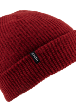 Smith Cascade Beanie