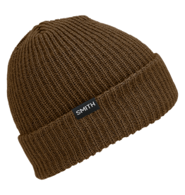 Smith Triumph Beanie