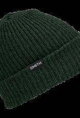 Smith Triumph Beanie