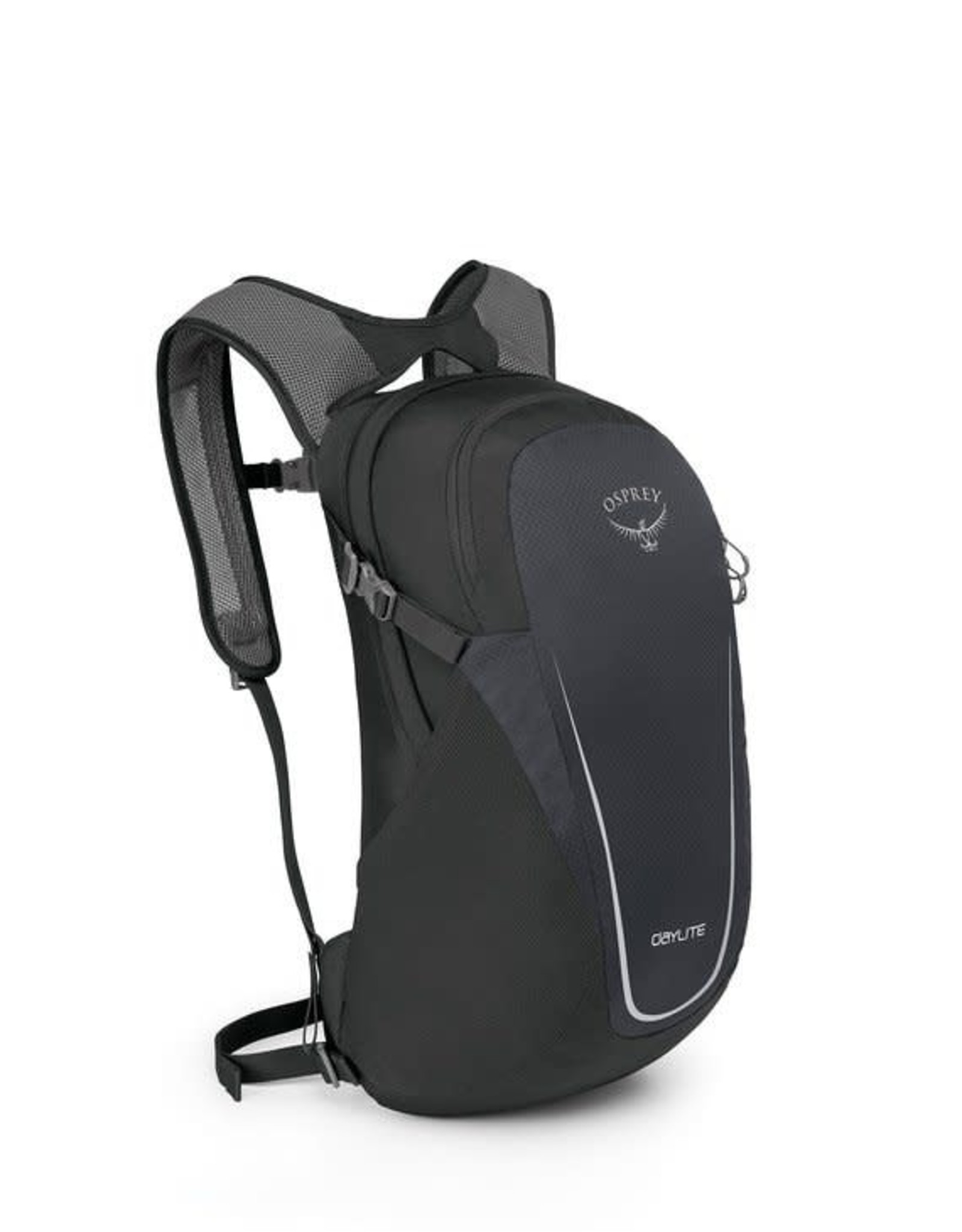 Osprey Osprey DayLite Pack