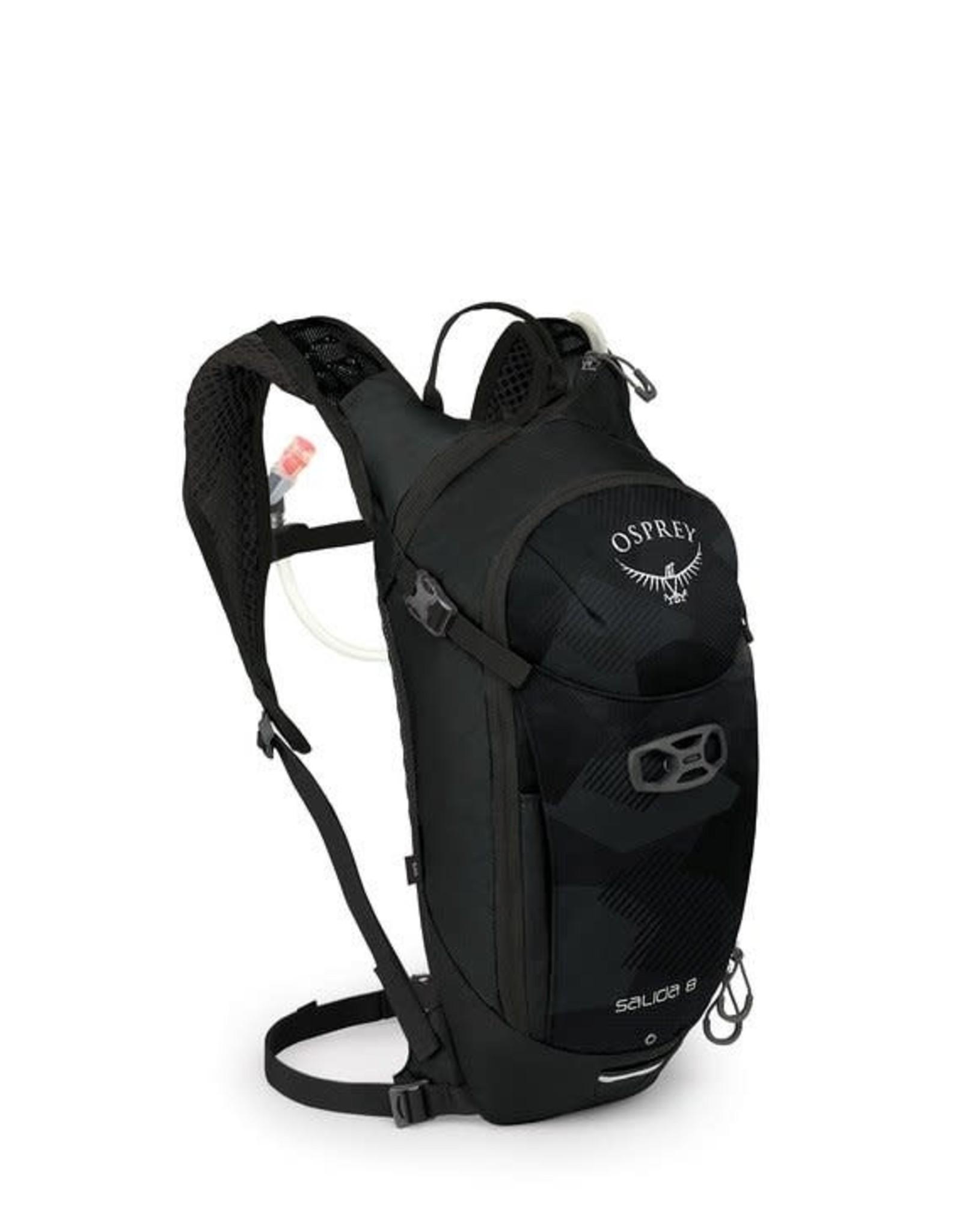 Osprey Osprey Salida 8 Biking Pack w/ Reservoir