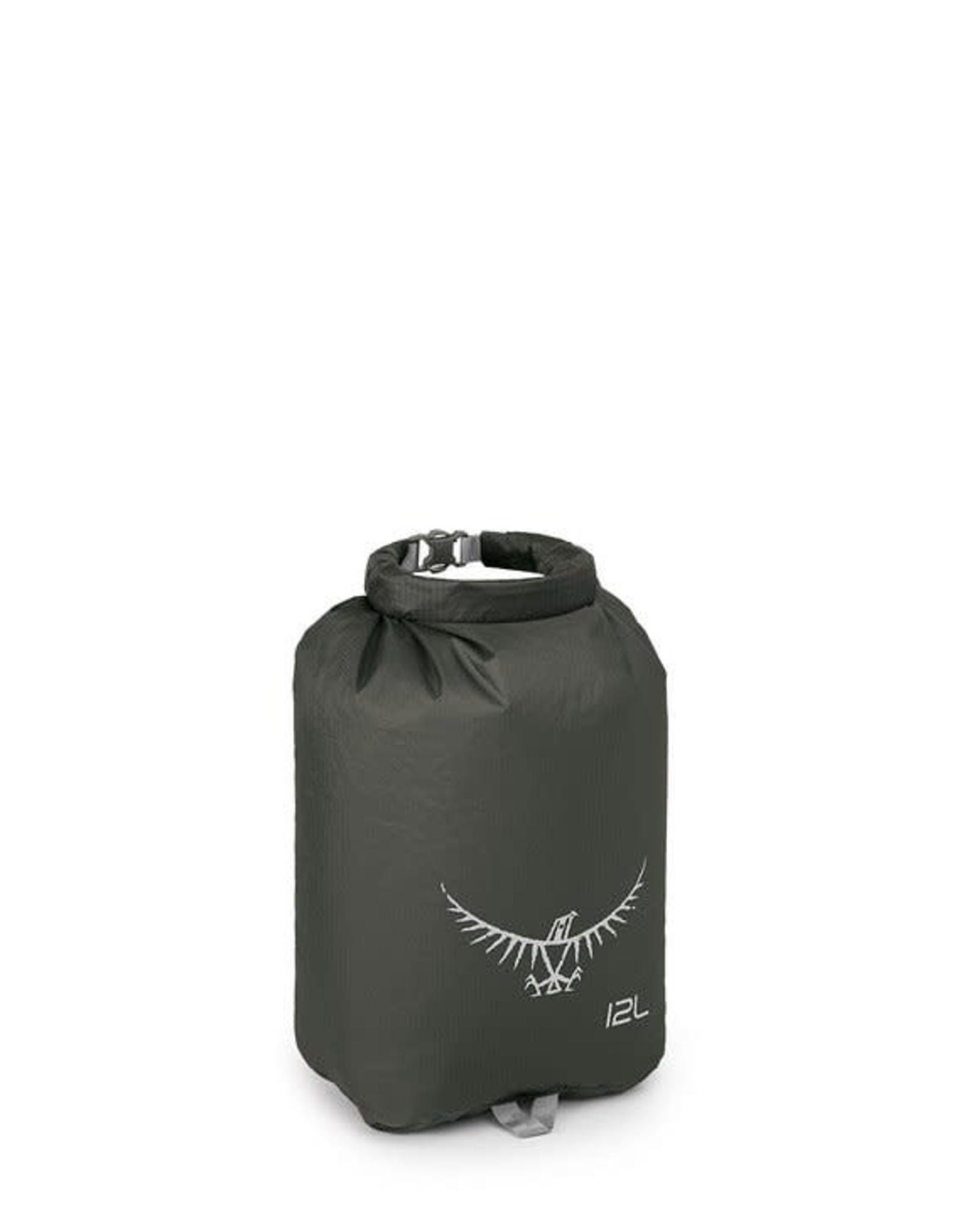 Osprey Osprey UltraLight Dry Sack 12L