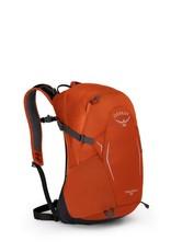 Osprey Osprey Hikelite 18 Hiking Pack