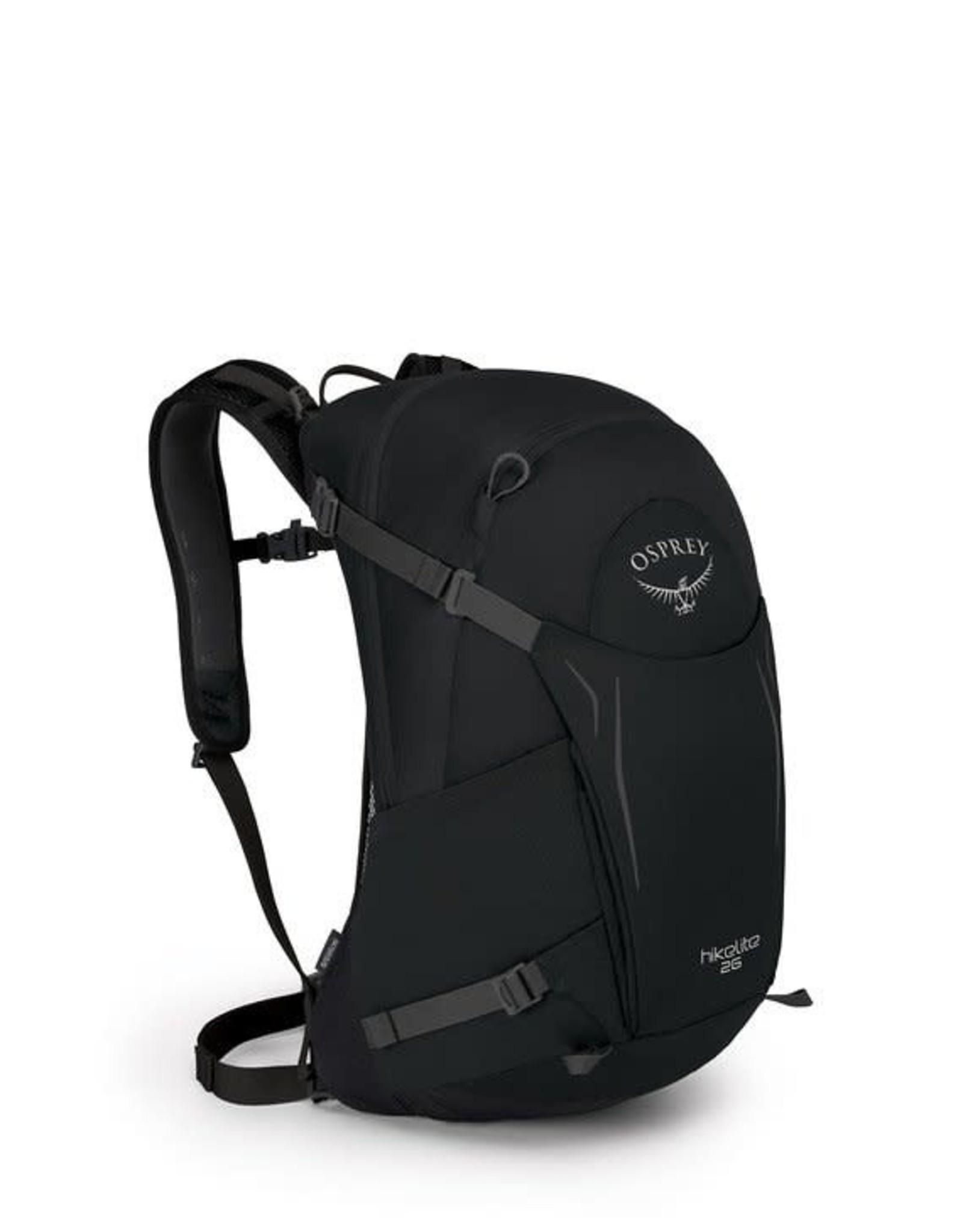 Osprey Osprey Hikelite 26 Hiking Pack