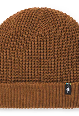 Smartwool Smartwool Creek Run Beanie