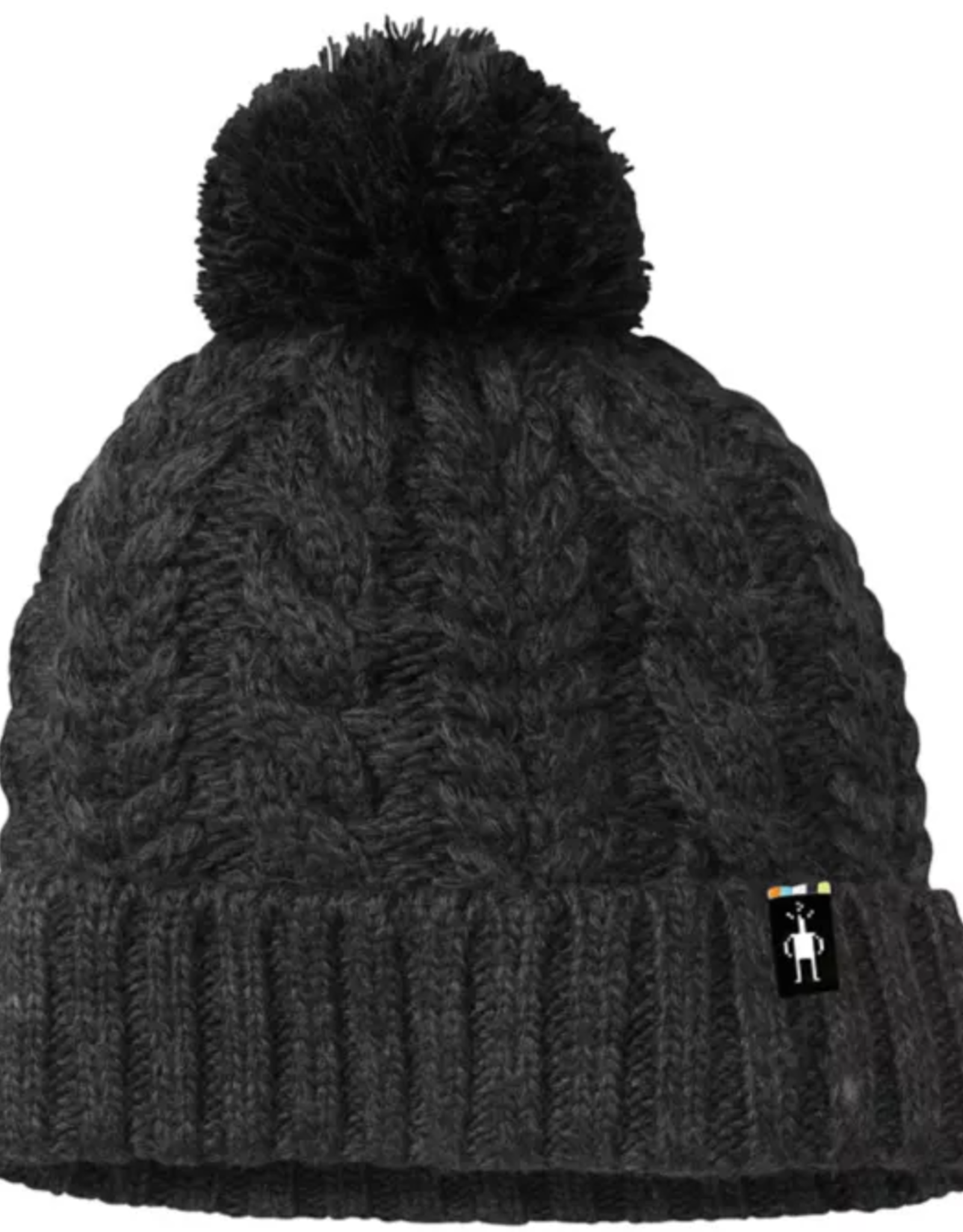 Smartwool Smartwool Ski Town Hat