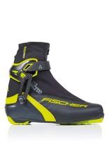 Fischer 2021 RC5 Skate Boot