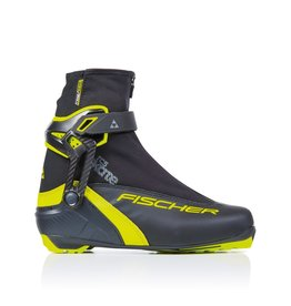Fischer 2021 S15419 RC5 SKATE BOOTS
