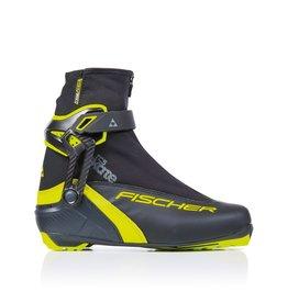 Fischer Fischer 2021 RC5 Skate Boot