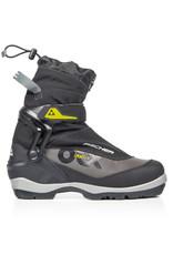 Fischer 2021 Offtrack 5 NNNBC Boots