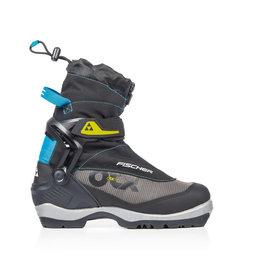 Fischer Fischer 2021 Offtrack 5 NNNBC My Style WOMEN'S Boots