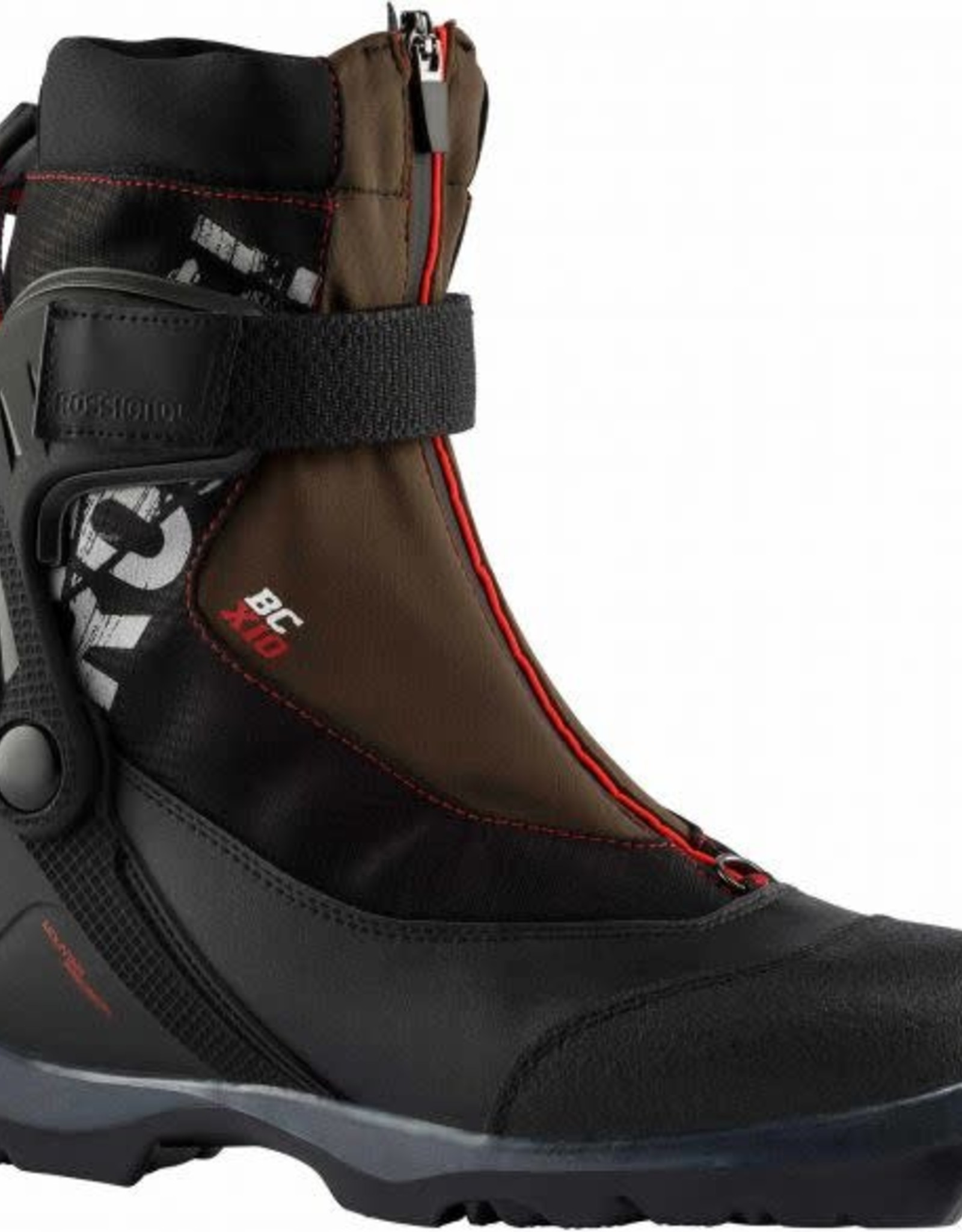 Rossignol 2022 BC X10 NNNBC Boot