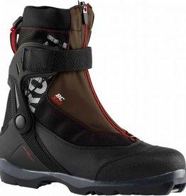 Rossignol 2021 BC X10 NNNBC Boot