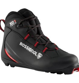Rossignol 2021 X1 Touring Boot