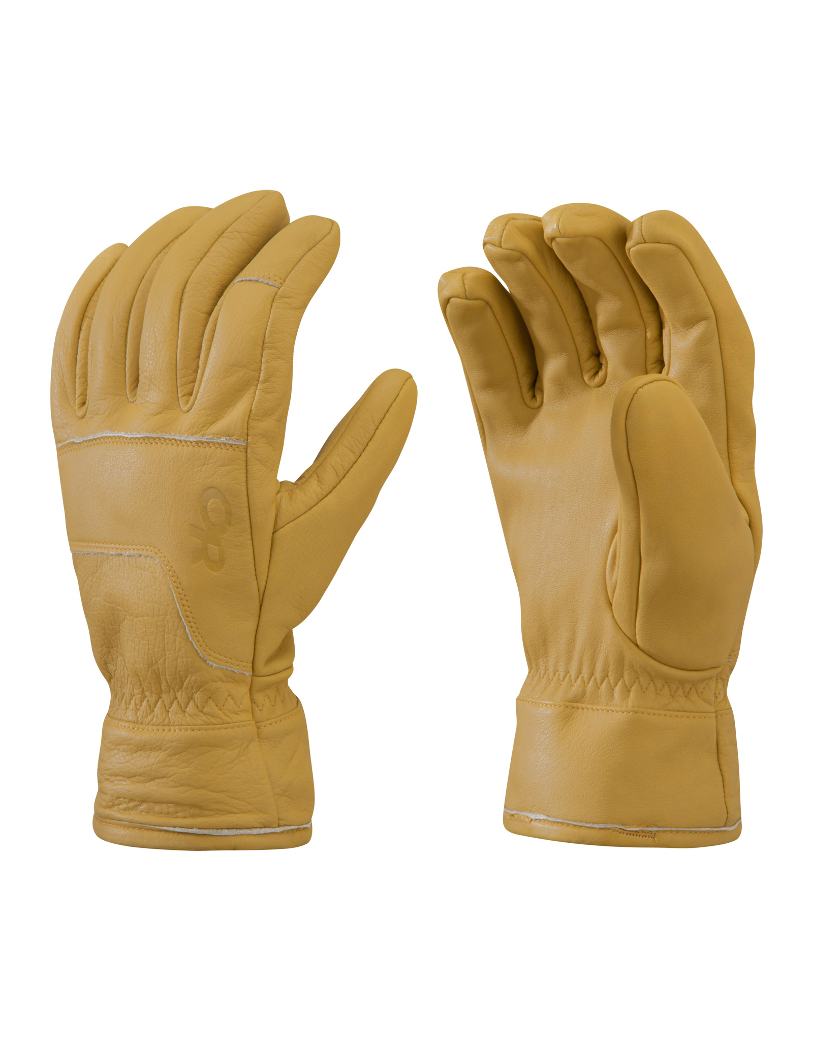 Outdoor Research Outdoor Research M's Aksel Work Glove