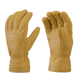 Outdoor Research Outdoor Research Aksel Work Glove Men's
