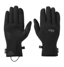 Outdoor Research Outdoor Research M's Flurry Sensor Gloves