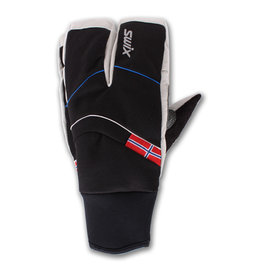 Swix W's Shield Split Mitt