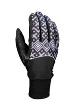 Swix W's Delda Glove