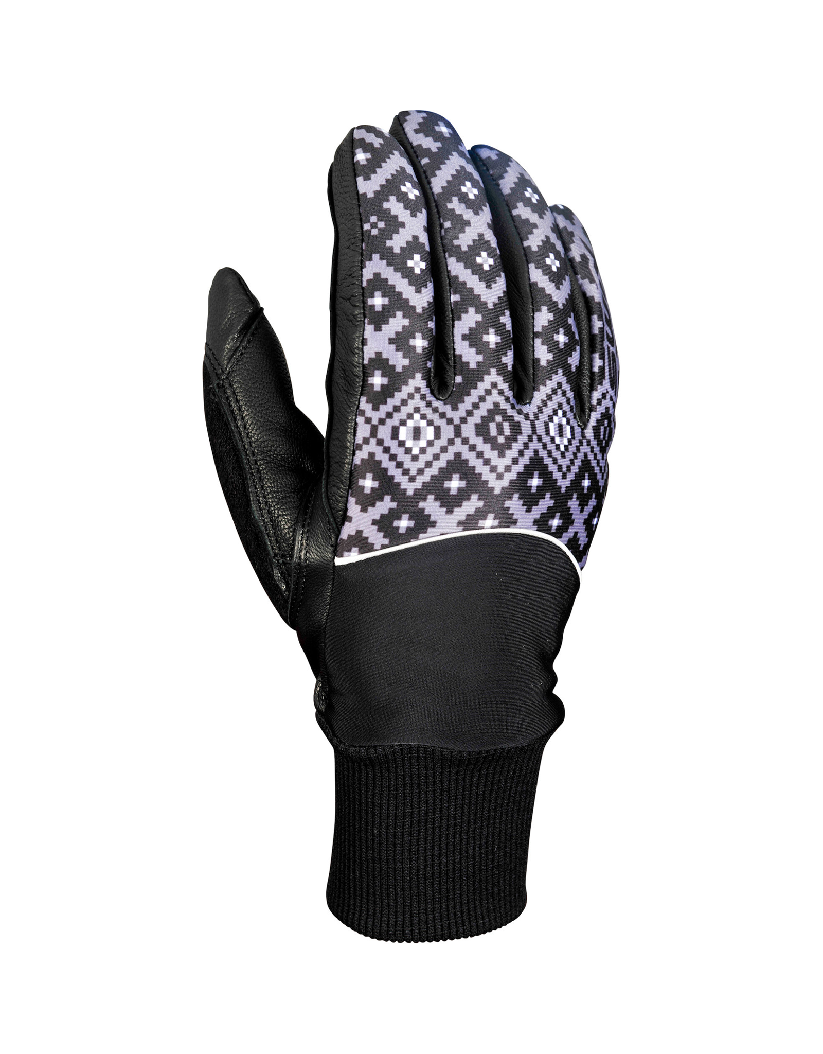 Swix Swix W's Delda Glove