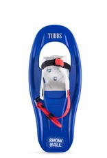 Tubbs 2021 Snowball Youth Snowshoe