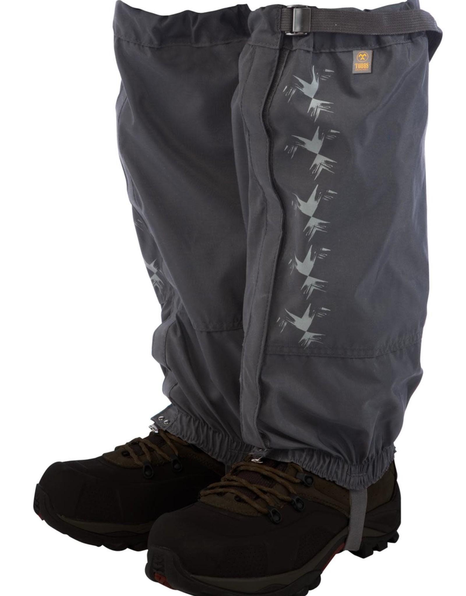 Tubbs Snowshoe Gaiters