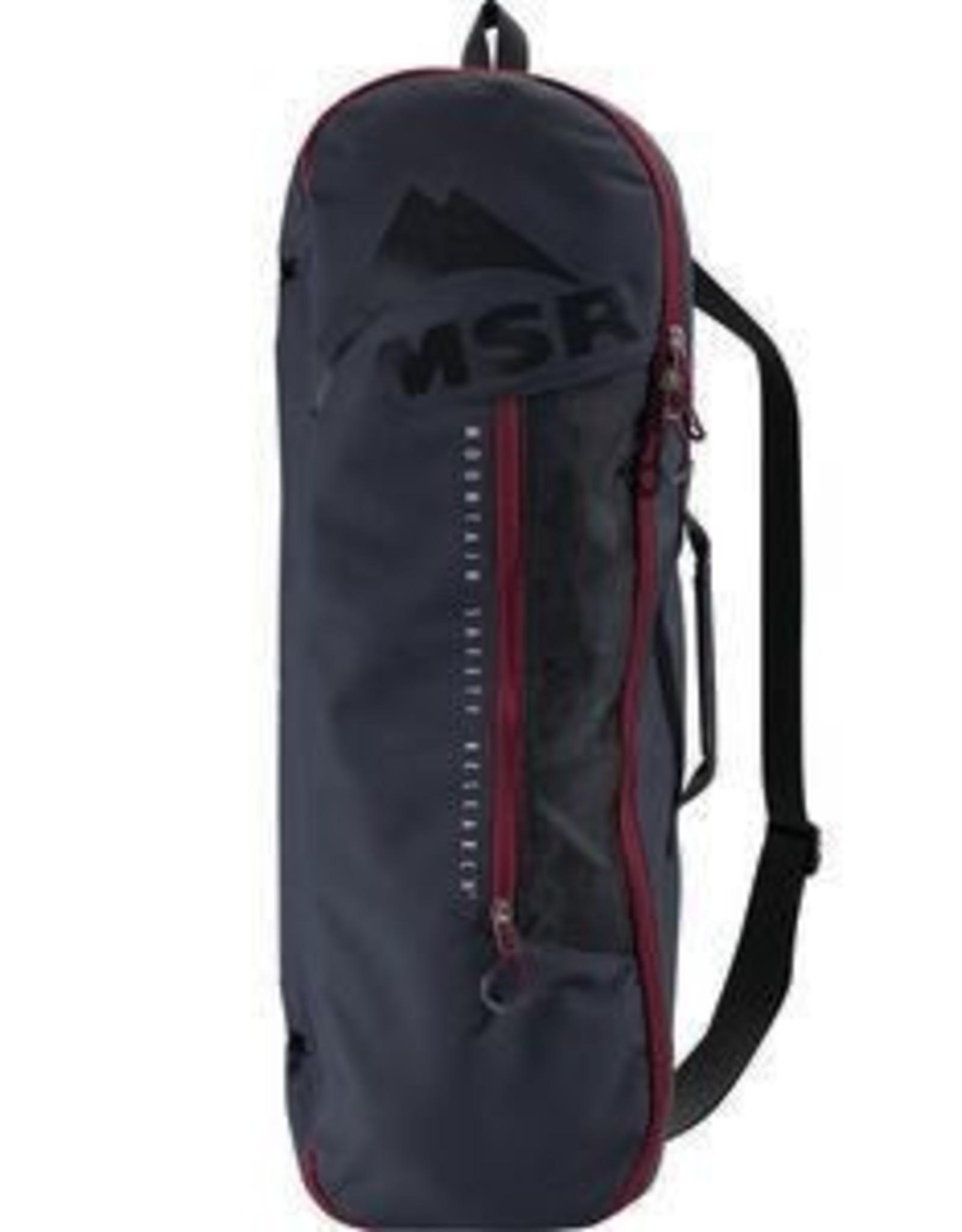 MSR MSR Snowshoe Bag