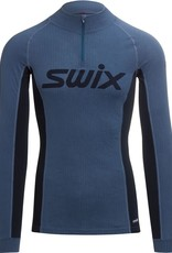Swix M's RaceX Bodywear Halfzip