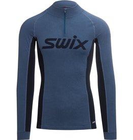 Swix Swix M's RaceX Bodywear Halfzip
