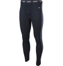 Swix M's RaceX Bodywear Pants