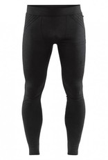 CRAFT Craft M's Fuseknit Comfort Pants