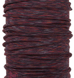 Buff - Lightweight Merino