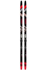 Rossignol 2021 EVO XC 55 R-SKIN_IFP/CONTROL Mounted Ski - RHJWF01