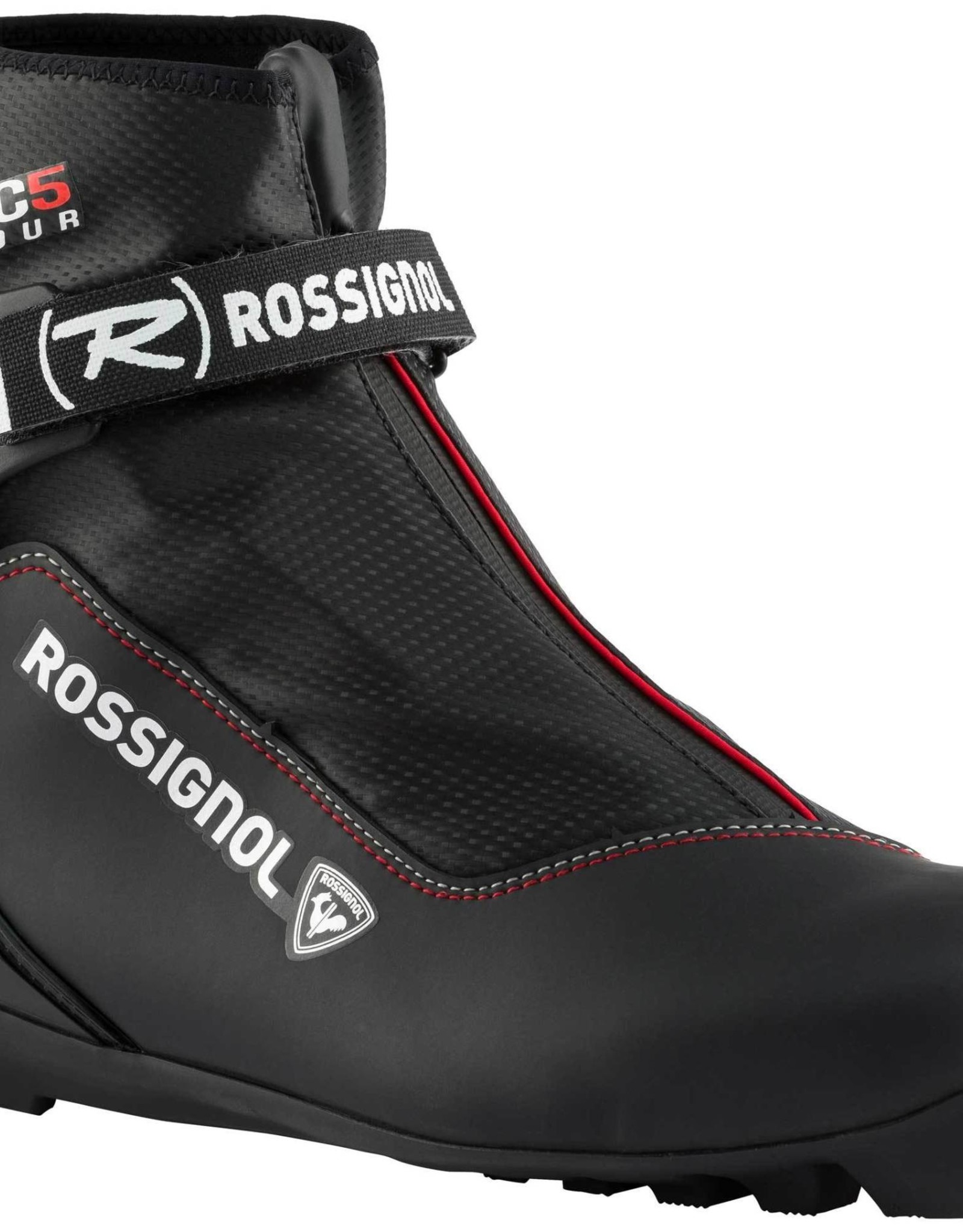 Rossignol 2021 XC-5 X5 Touring Boots
