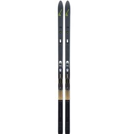 Fischer 2021 OTX Outback 68 Offtrack Crown Ski