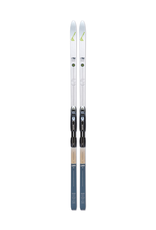 Fischer 2021 OTX Spider 62 Crown Backcountry Ski
