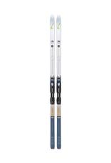 Fischer Fischer 2021 OTX Spider 62 Crown Backcountry Ski
