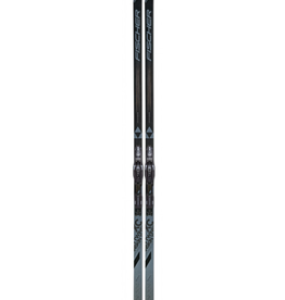 Fischer 2021 TWIN SKIN POWER EF IFP SKI