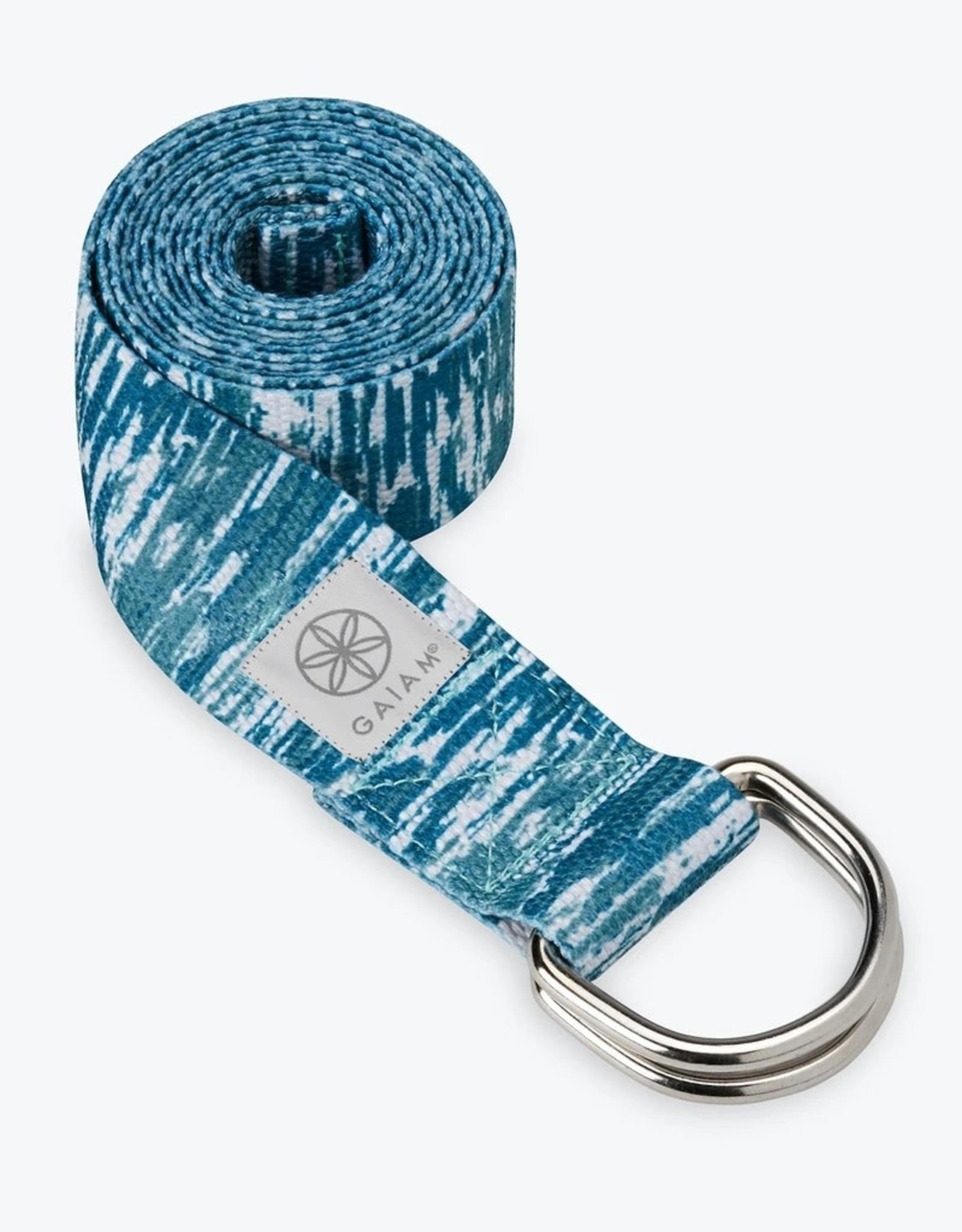 Gaiam Yoga Strap