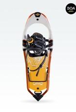 Atlas Atlas 2021 Apex Mtn Snowshoes
